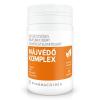 Pharmacoidea májvédő komplex kapszula 30 db