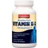 Pharmekal Vitamin K-2 (Menaquinone-7) 50 mcg (60 kapszula)