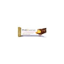 PhD Nutrition Meal Replacement Bar táplálékkiegészítő