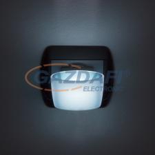 Phenom 20279BL Phenom éjszakai jelzőfény érintőkapcsolóval villanyszerelés