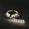 Phenom 41006D LED szalag, középfehér
