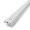 Phenom LED bútorvilágítás PIR mozgásszenzorral (55846)
