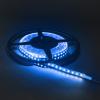 Phenom LED szalag 5 m 120 LED kék (LED szalag)
