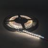 Phenom LED szalag 5 m 120 LED középfehér (LED szalag)
