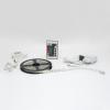 Phenom LED szalag szett Epistar chip SMD 5050 LED 3 m (LED szalag)