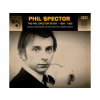 Phil Spector The Phil Spector Story 1958-1962 (CD)