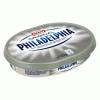 Philadelphia szendvicskrém 125 g natúr