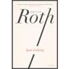 Philip Roth Apai örökség