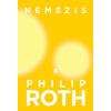 Philip Roth NEMEZIS