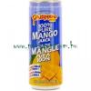Philippine 100% mangó juice 250ml