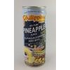 Philippine ananász juice darabos 100% 250 ml