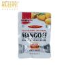 Philippine aszalt mangó 80 g