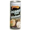 Philippine kókuszvíz + szúrszop 250 ml