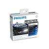 Philips 12831 WLEDX1 Nappali menetjelző szett