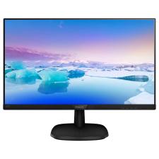 Philips 223V7QHSB monitor