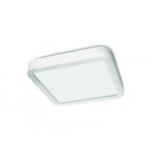 Philips 30099/31/16 - ECOMOODS mennyezeti lámpa 3x2G11/36W fehér világítás