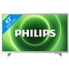 Philips 43PFS6855