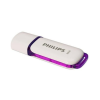Philips 64GB Philips Snow USB 2.0 (PHMMD64GBS200)