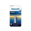Philips 8LR932/01B - alkáli elem 8LR932 MINICELLS 12V