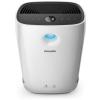 Philips AC2889/10 Smart 2000i