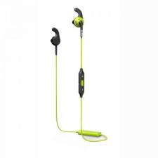 Philips ActionFit SHQ6500 fülhallgató, fejhallgató