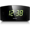 Philips AJ3400/12 ébresztőórás rádió