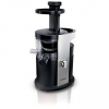 Philips Avance Collection Masticating Juicer HR1880/01