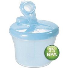 Philips Avent tejpor adagoló bébiétel
