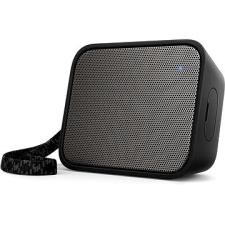 Philips BT110 aktív hangfal