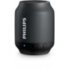 Philips BT50