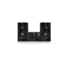 Philips BTD2180 mini hifi rendszer