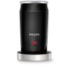 Philips CA6502/65