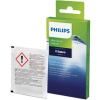 Philips CA6705/10 Tisztító tabletta
