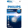 Philips CR1620 1 csomag