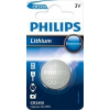 Philips CR2450 Lithium Gombelem (CR2450/10B)