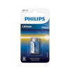 Philips CR2/01B - Lítium elem CR2 MINICELLS 3V