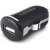 Philips DLP2252/10 USB car charger