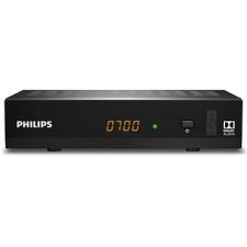 Philips DTR3502BFTA műholdas beltéri egység
