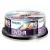 Philips DVD-R 47CBx25 hengeres