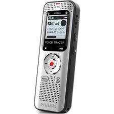 Philips DVT2000 diktafon