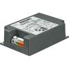 Philips Elektronikus előtét - CHID - HID-AV C 35-70 /S CDM 220-240V 50/60Hz - Philips