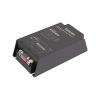 Philips Elektronikus előtét - CHID - HID-PV Base 150 SON/CDO Q 220-240V - Philips