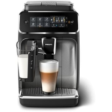 Philips EP3246/70 kávéfőző