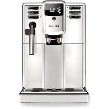 Philips EP5311/10 kávéfőző