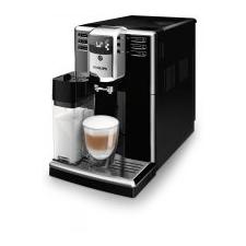 Philips EP5360/10 kávéfőző