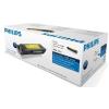 Philips FAXTONER PFA751