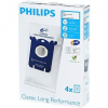 Philips FC8021 / 03 S-bag