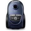 Philips FC8680