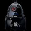 Philips FC9540/91