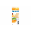 Philips HALOGEN E27 Izzó
